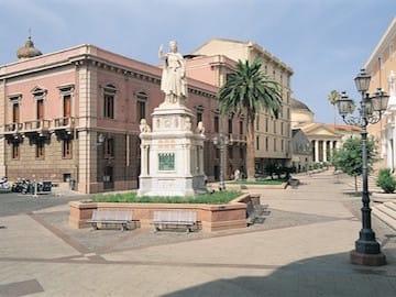 Vendita Case e Appartamenti in Sardegna