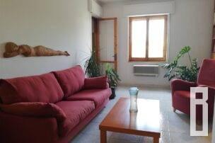 Appartamento CAGLIARI PIRRI